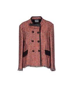 Moschino Cheap and Chic   Куртка