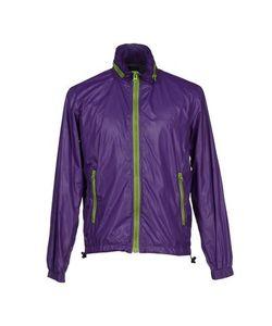 Altea | Куртка