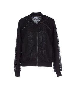 Suncoo | Куртка