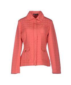 Claudia Gil | Куртка
