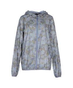 Liu •Jo Jeans | Куртка