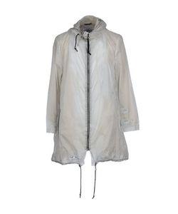 PRAW° | Куртка