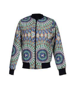 Flage | Куртка
