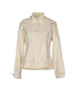 CARACTÈRE ARIA | Куртка