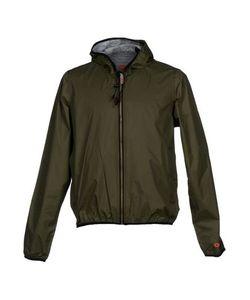 CND | Куртка