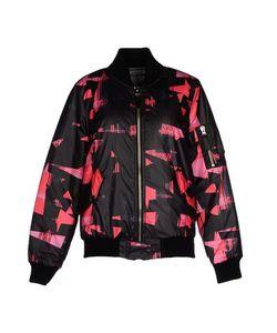 FIFTEEN AND HALF | Куртка