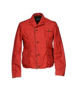 Braddock | Куртка