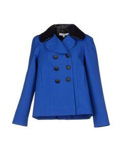 FLIVE   Куртка