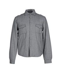 Aglini   Куртка