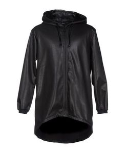 Genius   Куртка