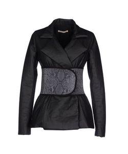 Christopher Kane | Куртка