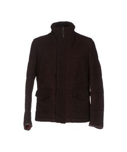 CINQUANTUNO | Куртка