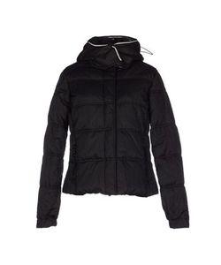 Amy Gee | Куртка
