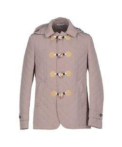 BERRY ADAMS | Куртка
