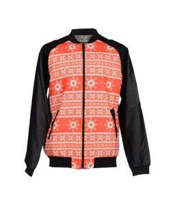Minimarket   Куртка