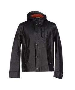 Oliver Spencer | Куртка