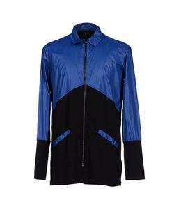 P.R.I.M.E. | Куртка