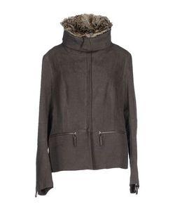 Annette Görtz | Куртка
