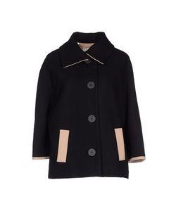 Ekle' | Куртка