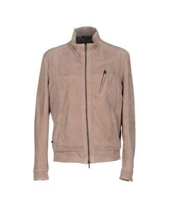 Verri | Куртка