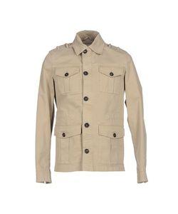Michael Bastian | Куртка