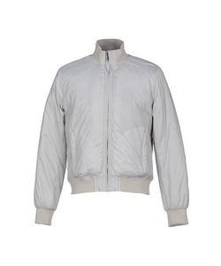 Siviglia Denim   Куртка