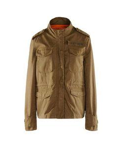 Kuyichi | Куртка