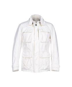 Minetto | Куртка