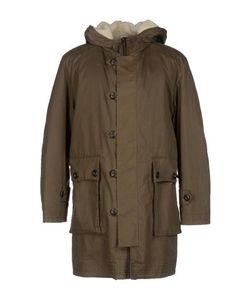 HARNOLD BROOK | Куртка