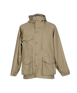 Woolrich Woolen Mills | Куртка