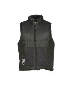 Virtus Palestre | Куртка