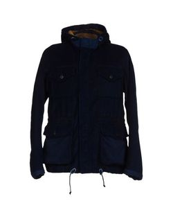M.V. Maglieria Veneta | Куртка