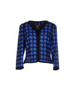Moskada | Куртка