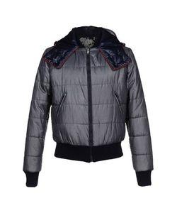ITALIAN CLOSET | Куртка