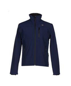 NEW BRITAIN   Куртка