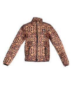 Blomor   Куртка