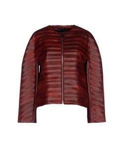 Mauro Gasperi | Куртка