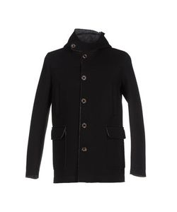 Manuel Ritz White | Куртка