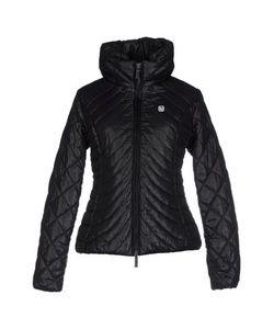 Tirdy | Куртка