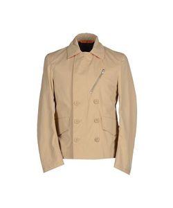 Dondup | Куртка