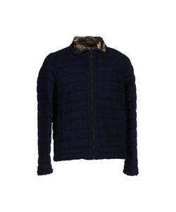 Roÿ Roger'S   Куртка