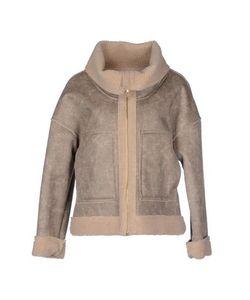Bonsui | Куртка