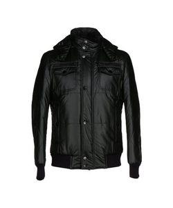 Brian Hamilton | Куртка