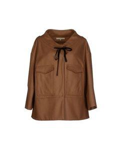 L' Autre Chose | Куртка