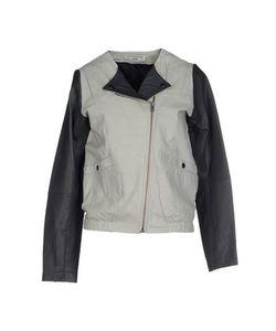 Hope | Куртка
