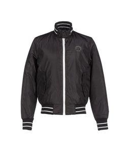 Frankie Garage | Куртка