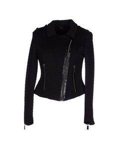 Hanita | Куртка