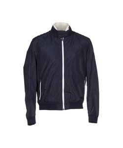 8JS | Куртка