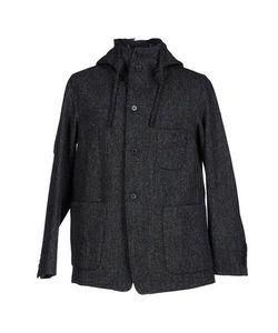 ZAINO | Куртка