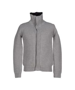 DRAKEWOOD | Куртка